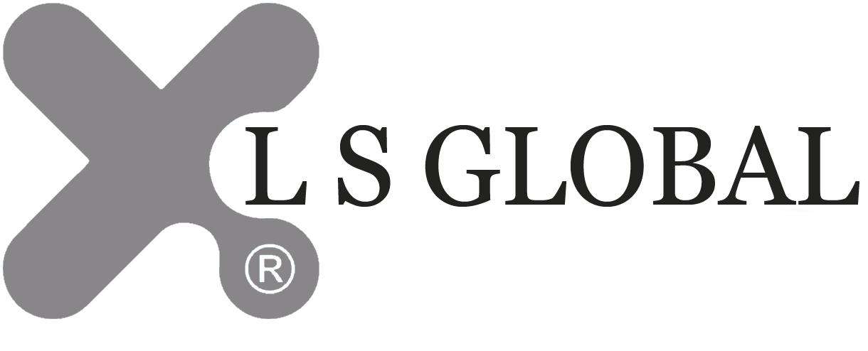 XLS Global